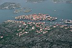 Gullholmen - KMB - 16000300022875.jpg