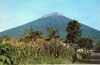 Gunung Slamet.jpg