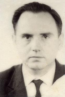 Gurjanov.jpg