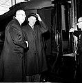Gustaf VI Adolf and Frederik IX in 1964 JvmKBDB13121 01.jpg