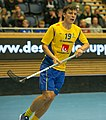 Gustav Fritzell Sweden-Finland EFT.jpg