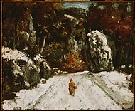 Gustave Courbet - Winter in the Jura - Google Art Project.jpg