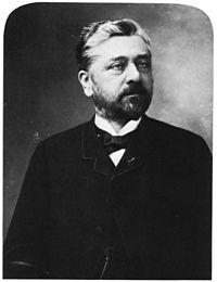 200px-Gustave_Eiffel_1888_Nadar
