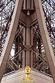 Gustave Eiffel and his tower (2866434112).jpg