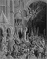 Gustave dore crusades dandolo preaching.jpg