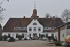 Damp - Ostsee Resort Damp - Niemcy