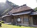 Gyotoku Family House 02.jpg