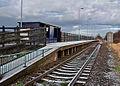 Gypsy Lane railway station in 2009.jpg