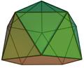 Gyroelongated pentagonal pyramid.png