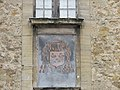Hôtel-Dieu - Bayeux 7.JPG