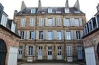 Hôtel Chabot Moulins Allier 1.jpg