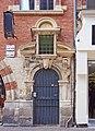 Hôtel Pierre Comère Porte d'entrée.jpg