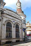 Hôtel Postes Digoin 3.jpg