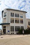 Hôtel Postes Montceau Mines 1.jpg