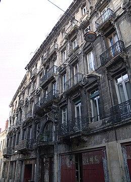 Hotel Saint Fran Ef Bf Bdois