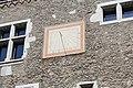 Hôtel Ville Genève 10.jpg