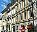Hôtel des Marches - Chambéry.JPG