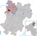 Höchstenbach im Westerwaldkreis.png