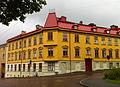 Hörnan Repslagaregatan-Storebackegatan, Kv Skogen.JPG