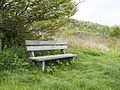 Høvblege - panoramio (2).jpg