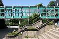 Hückeswagen - Weststraße - Montanusschule 07 ies.jpg