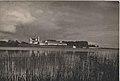 Hłybokaje, Padłaznaje-Bieraźviečča. Глыбокае, Падлазнае-Беразьвечча (1919-39).jpg