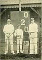 H. B. Steel, C. L. Townsend and E. C. Hornby.jpg