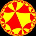 H2 tiling 444-2.png