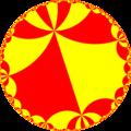H2 tiling 577-2.png