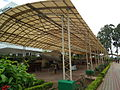 HAL heritage centre and aerospace museum bangalore 7645.JPG