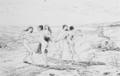 HC Collin - Au Bord de la Mer - 1892.png