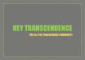HEYTranscendence.png