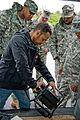HHC SHAPE BN OC familiarization training 130516-A-BD610-020.jpg
