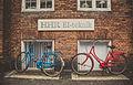 HHR El-teknik Bicycles (17942776984).jpg