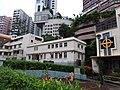 HK 九龍城 Kowloon City 何文田 Ho Man Tin 公主道 Princess Margaret Road June 2019 SSG 10.jpg