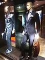 HK Central 香港中環置地廣場 Landmark mall shop 艾特羅 ETRO 01 clothing Feb-2012.jpg