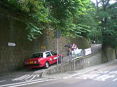 HK Couit Road 2 Hatton Road 5.JPG