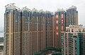 HK Lake Silver 200905.jpg