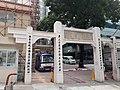 HK SW 上環 Sheung Wan 普仁街 Po Yan Street near 東華醫院 Tung Wah Hospital Group 物業 TWGH building October 2020 SS2 07.jpg