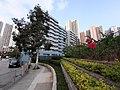 HK TKO 將軍澳 Tseung Kwan O 唐明街公園 Tong Ming Street Park 唐賢里 Tong Yin Lane November 2019 SS2 03.jpg