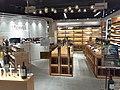 HK TST 尖沙咀 Tsim Sha Tsui 金巴利道 1-23 Kimberley Road 美麗華廣場 MiraPlace mall shop Ponti Wine Cellars July 2020 SS2 01.jpg