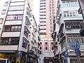 HK Tin Hau January 2021 evening SSG 29.jpg