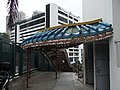 HK Wong Chuk Hang Welfare Road 珍寶閣 Jumbo Court 02 covered walkway May-2012.JPG