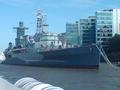 HMS Belfast IJA.PNG