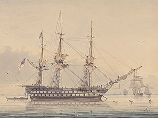 HMS <i>Donegal</i> (1798)