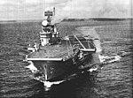 HMS Eagle 1964.jpg