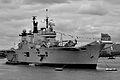 HMS Illustrious (R06) (8730783539).jpg
