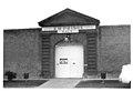 HM Prison Sale entrance Reeve Street 1979.jpg