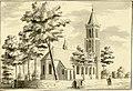 HUA-200831-Gezicht op de Nederlands Hervormde kerk te Soest uit het noordoosten.jpg