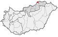 HU microregion 6.6.11. Aggteleki-hegység.png